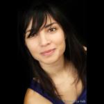 Segretario: Barbara De Palma, Alunna (Dottorato in Fisica, insegnante di matematica)
