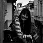 Chiara Fedrighi