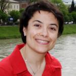 Rita Iotti