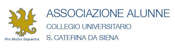Associazione Alunne Collegio Universitario S. Caterina