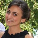 Eleonora Lassa