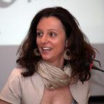 Marta Miola